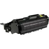 V7 Black High Yield Toner Cartridge for Dell 5230n, 5230dn, 5350dn F362T 21K YLD