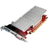 DIAMOND ATI Radeon HD 5450 Graphic Card