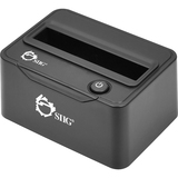 "SIIG USB 3.0 to 2.5"" SATA HDD/SSD Mini Docking"