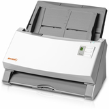 Ambir ImageScan Pro 940u Sheetfed Scanner - 600 dpi Optical