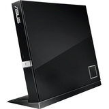 Asus SBC-06D2X-U External Blu-ray Reader