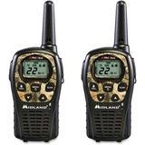 Midland LXT535VP3 Two-way Radio