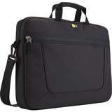 "Case Logic VNAI-215 Carrying Case (Briefcase) for 15.6"" Notebook"