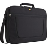 "Case Logic VNCI-215 Carrying Case (Briefcase) for 15"" to 16"" Notebook"