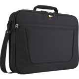 "Case Logic VNCI-217 Carrying Case (Briefcase) for 17"" to 17.3"" Notebook"
