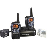 Midland LXT560VP3 Two-way Radio