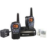 Midland LXT560VP3 Two-way Radio