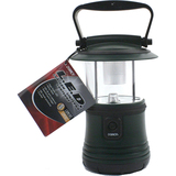 LANTERN LED WATERPROOF 3D