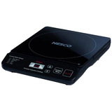 Nesco Portable Induction Cooktop (PIC-14)