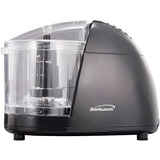 Brentwood (MC-106) Mini Food Chopper in Black