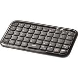 I/OMagic Keyboard