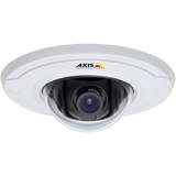 AXIS M3014 Network Camera - Color