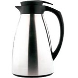 Copco 1 Qt. Brushed Carafe