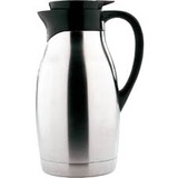 Copco 2 Qt. Brushed Carafe