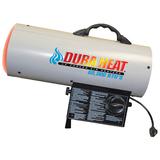 World Marketing of America Dura Heat GFA60A Convection Heater