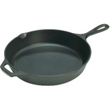 12IN LODGE SKILLET