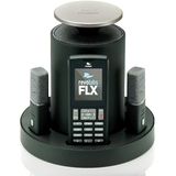 Revolabs FLX2 10-FLX2-002-VOIP IP Conference Station - Wireless