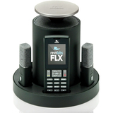Revolabs FLX2 10-FLX2-101-VOIP IP Conference Station - Wireless