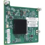 HP QMH2572 8Gb FC HBA for BladeSystem c-Class
