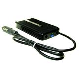 Lind Electronics PA1580-3564 Auto Adapter