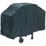 ECONOMY GRILL COVER 56""