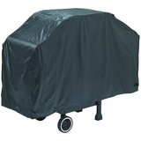 68IN ECONOMY GRILL COVER