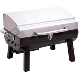 Char-Broil 465640212 Gas Grill