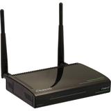 Hawking Hi-Gain HWABN2 IEEE 802.11n 300 Mbps Amplified Wireless Access Point