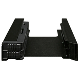 Icy Dock EZ-FIT PRO MB082SP Drive Bay Adapter Internal - Matte Black