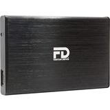 "Fantom G-Force3 Mini 1 TB 2.5"" External Hard Drive"