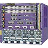 Extreme Networks Summit X440-24t Ethernet Switch