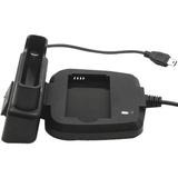 CRADLE DOCKING USB CHARGER FOR BLACKBERRY 8800 8810 8820 8830
