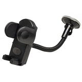 Premiertek PA-UH MOBILE WINDSHIELD VENT MOUNT CAR HOLDER