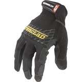 Ironclad Box Handler Industrial Gloves