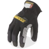 Ironclad WorkForce All-purpose Gloves