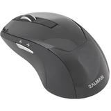 Zalman ZM-M200 Optical Mouse