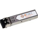 HP J4859C Compatible 1000BASE-LX SFP 1310nm 10km Duplex LC Connector