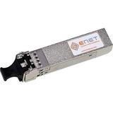 HP J9151A Compatible 10GBASE-LR SFP+ - Procurve 1310nm 10km DOM Enabled Duplex LC Connector