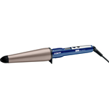 Conair YOU Big Waves 400°F Tourmaline Ceramic Styler