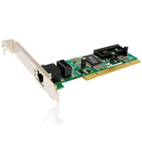 Edimax EN-9235TX-32 Gigabit Ethernet Card