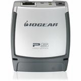IOGEAR USB 2.0 Print Server