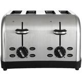 Oster TSSTTRWF4S Toaster