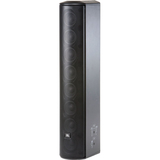 JBL CBT 50LA-1 Flush Mount, Stand Mountable, Wall Mountable Speaker