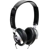 Ecko Unltd. Headset