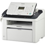 Canon FAXPHONE L100 Laser Multifunction Printer