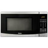 Haier 0.7 Cu. Ft. 700 Watt Microwave