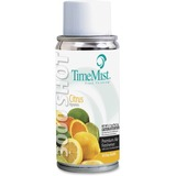 TimeMist Metered Disp. Citrus Freshener