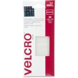 Velcro Press/Close Thin Fasteners