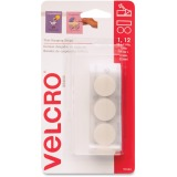 Velcro Removable Hanging Strip Coins