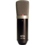 MXL USB .008 Microphone